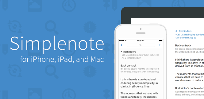 simplenote-featured-ios